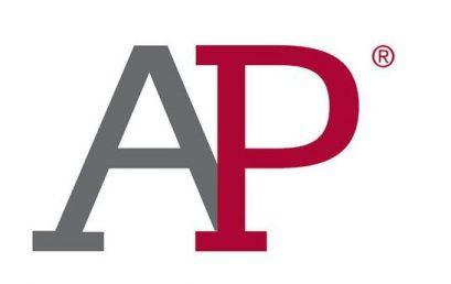 AP中国教育峰会在北京王府学校举办