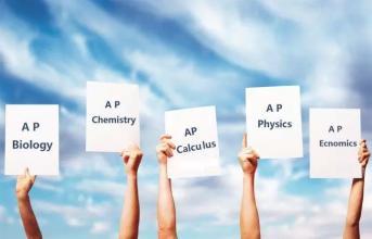 2016年AP考试报名操作流程(AP学校及 AP学校考生)