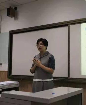 校内教师培训:基于概念的教学