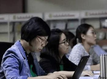 校内教师培训:IBDP评估简介