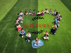 甜出新高度,感恩母亲节 ——北京王府幼儿园爱心烘培活动