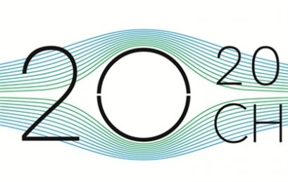 【喜迎G20峰会,争创文明校园】王府初中部首次全体师生大会