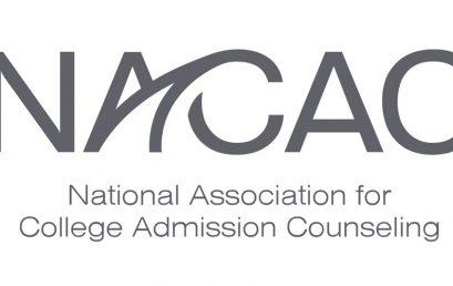 你对王府学校丰富的升学资源知多少?——NACAC专题