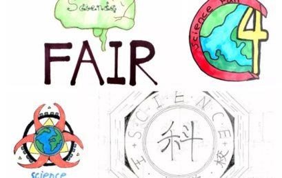 Video Exclusive丨The Design Class in Beijing Royal Foreign Language School