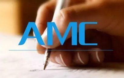 喜报|王府学子跻身AMC全美数学竞赛全球排名前5%