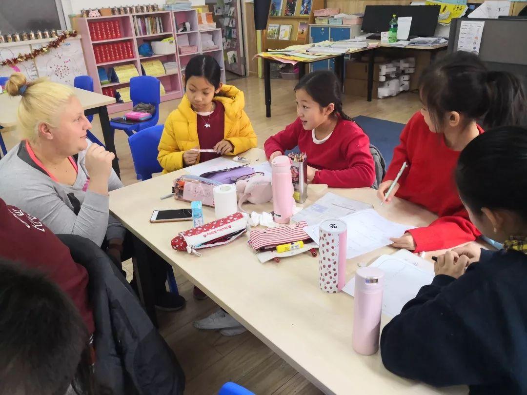 Teacher Journeys|PYP四年级特辑