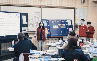 北京国际学校怎么选?AP、A-level、IB三大国际课程体系详细解读,看完就知道了!